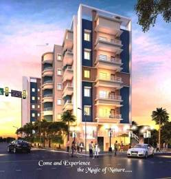 1196 sqft, 3 bhk Apartment in Builder SBM AURA Salbari, Siliguri at Rs. 31.0960 Lacs