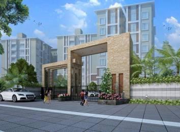 915 sqft, 2 bhk Apartment in Builder SBM FRESHIA Champasari, Siliguri at Rs. 25.1625 Lacs