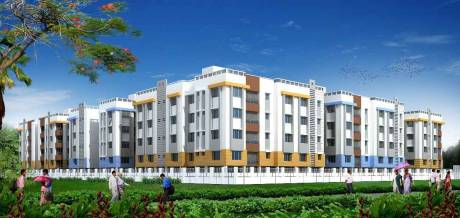 1498 sqft, 3 bhk Apartment in Builder Spring Town Sevoke Road, Siliguri at Rs. 44.9400 Lacs