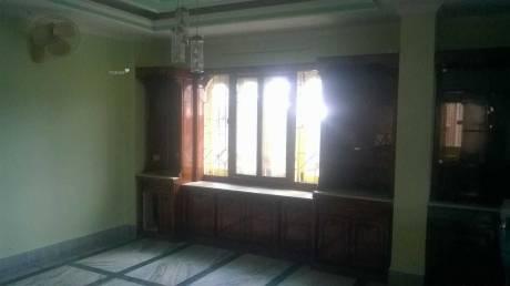 1280 sqft, 2 bhk Apartment in Builder Furnished Flat Punjabi Para, Siliguri at Rs. 25000