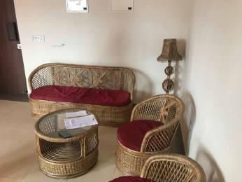 1240 sqft, 2 bhk Apartment in Builder Uttorayon Matigara, Siliguri at Rs. 51.0000 Lacs