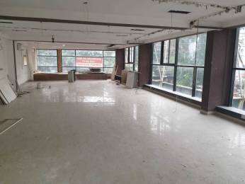 1350 sqft, 1 bhk Apartment in Builder Project Sevoke Road, Siliguri at Rs. 81000