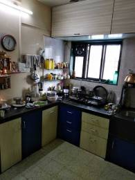 650 sqft, 1 bhk Apartment in Builder Suryaprabha Garden Apartment Gultekdi, Pune at Rs. 16000