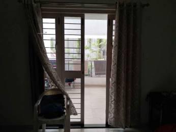 600 sqft, 1 bhk Apartment in Pristine Wonder City Katraj, Pune at Rs. 10000