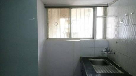 1200 sqft, 2 bhk Apartment in Builder Goel Ganga Osian Park Katraj, Pune at Rs. 14000