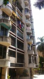 900 sqft, 2 bhk Apartment in Builder Project City Light, Surat at Rs. 37.0000 Lacs