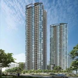 1310 sqft, 2 bhk Apartment in Builder Project Vesu, Surat at Rs. 51.0000 Lacs
