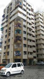 1750 sqft, 3 bhk Apartment in Builder Project Bhatar road, Surat at Rs. 51.0000 Lacs