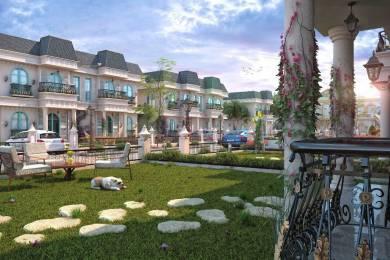 5000 sqft, 5 bhk Villa in Builder Project Vesu, Surat at Rs. 50000
