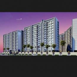 1400 sqft, 2 bhk Apartment in Builder Project Dumas, Surat at Rs. 45.0000 Lacs