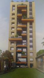 3700 sqft, 4 bhk Apartment in Sangini Terraza Vesu, Surat at Rs. 2.1000 Cr