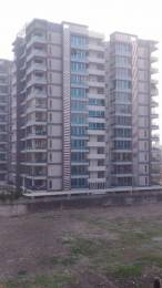4251 sqft, 4 bhk Apartment in Builder Project Vesu, Surat at Rs. 2.1300 Cr