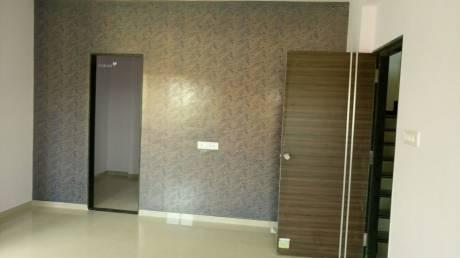 1500 sqft, 3 bhk Apartment in Builder Project Vesu, Surat at Rs. 45.0000 Lacs
