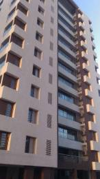 3500 sqft, 4 bhk Apartment in Builder Project Althan, Surat at Rs. 1.5000 Cr