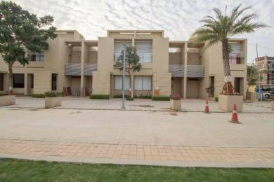 1800 sqft, 3 bhk Villa in Builder Project Sachin Kansad Road, Surat at Rs. 52.0000 Lacs