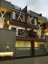 5000 sqft, 4 bhk Villa in Builder Project Althan, Surat at Rs. 2.2100 Cr