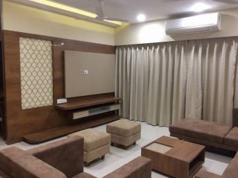 2000 sqft, 3 bhk Apartment in Builder Project Citylight Area, Surat at Rs. 26000