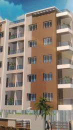 1225 sqft, 2 bhk Apartment in Builder Project Althan Canal Road, Surat at Rs. 50.0000 Lacs