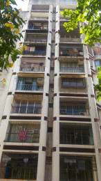 900 sqft, 2 bhk Apartment in Builder Project City Light Road, Surat at Rs. 37.0000 Lacs