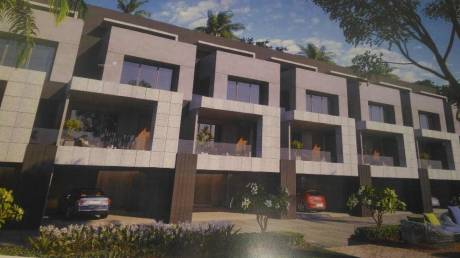 3500 sqft, 4 bhk Villa in Builder Project VIP Road Vesu, Surat at Rs. 35000