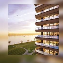 6300 sqft, 6 bhk Apartment in Western Water Hills Residency Althan, Surat at Rs. 50000