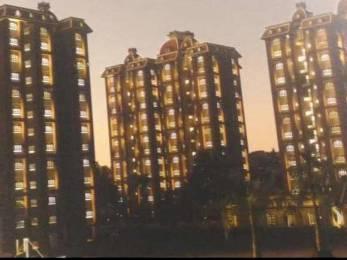 1650 sqft, 3 bhk Apartment in Happy Home Nandini Vesu, Surat at Rs. 65.0000 Lacs