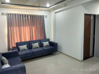 1650 sqft, 3 bhk Apartment in Builder Project Althan Canal Road, Surat at Rs. 20000