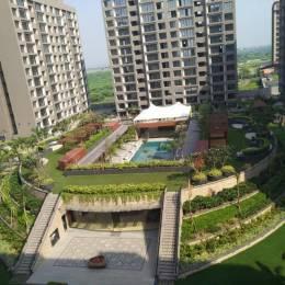 1840 sqft, 3 bhk Apartment in Builder Project Dummas road, Surat at Rs. 58.0000 Lacs
