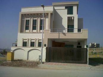 1100 sqft, 3 bhk IndependentHouse in Builder GILLCO VALLEY 117 Kharar Mohali, Chandigarh at Rs. 31.0000 Lacs