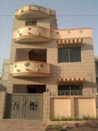 1300 sqft, 3 bhk IndependentHouse in Builder mata gujri avenue Kharar Mohali, Chandigarh at Rs. 31.0000 Lacs