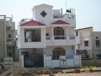 1000 sqft, 3 bhk Villa in Builder GILLCO VALLEY 117 Kharar Mohali, Chandigarh at Rs. 32.0000 Lacs