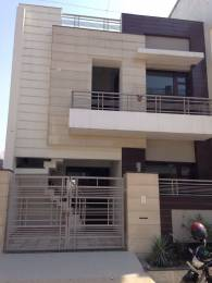 1100 sqft, 2 bhk IndependentHouse in Builder mata gujri avenue Kharar Mohali, Chandigarh at Rs. 28.0000 Lacs