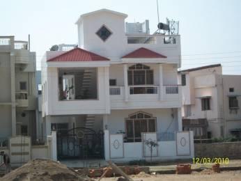 900 sqft, 2 bhk Villa in Builder gillco valley 127 Kharar Mohali, Chandigarh at Rs. 28.0000 Lacs