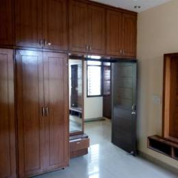 900 sqft, 3 bhk Villa in Builder gillco valley 127 Kharar Mohali, Chandigarh at Rs. 28.0000 Lacs