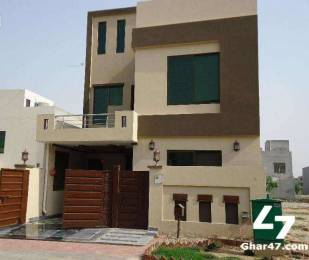 1300 sqft, 3 bhk Villa in Builder gillco valley sector 127 Kharar Mohali, Chandigarh at Rs. 35.0000 Lacs
