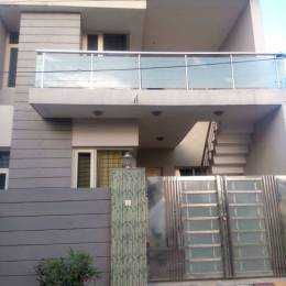 1100 sqft, 3 bhk Villa in Builder Mata gujari avenue Kharar Road, Chandigarh at Rs. 24.0000 Lacs