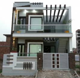 1100 sqft, 2 bhk IndependentHouse in Builder gillco valley sector 127 Kharar Mohali, Chandigarh at Rs. 32.0000 Lacs