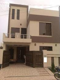 900 sqft, 2 bhk IndependentHouse in Builder mata gujri avenue Kharar Mohali, Chandigarh at Rs. 22.0000 Lacs
