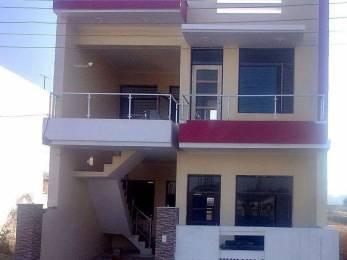 1100 sqft, 1 bhk Villa in Builder mata gujri avenue Kharar Mohali, Chandigarh at Rs. 24.0000 Lacs