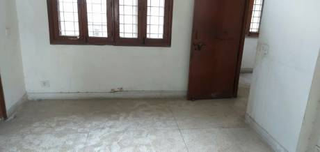 1900 sqft, 3 bhk Apartment in Assotech VSNL Officers Apartment Sector 62, Noida at Rs. 79.0000 Lacs