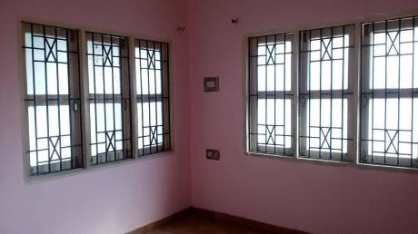 800 sqft, 2 bhk IndependentHouse in Builder Shukla sadan Fafadih chowk, Raipur at Rs. 10000