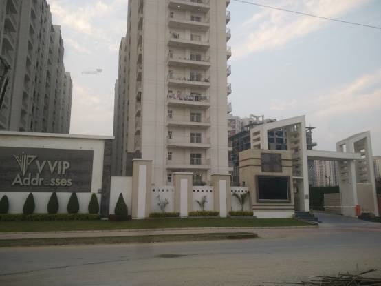 1850 sqft, 3 bhk Apartment in VVIP Addresses Raj Nagar Extension, Ghaziabad at Rs. 70.0000 Lacs