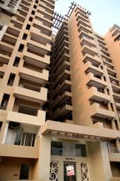 1180 sqft, 2 bhk Apartment in Gaursons Gaur Cascades Raj Nagar Extension, Ghaziabad at Rs. 38.0000 Lacs