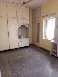 800 sqft, 2 bhk Apartment in DDA B4 Vasant Kunj, Delhi at Rs. 30000