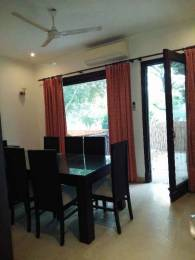 2700 sqft, 3 bhk BuilderFloor in Aarone Boutique Residential Apartments 46 Jor bagh, Delhi at Rs. 1.7500 Lacs