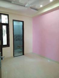 1170 sqft, 3 bhk BuilderFloor in Builder builder floor mehrouli Mehrauli, Delhi at Rs. 75.0000 Lacs