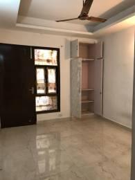 1500 sqft, 3 bhk BuilderFloor in Builder builder floor neb sarai Neb Sarai, Delhi at Rs. 15000