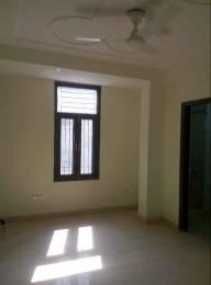 700 sqft, 2 bhk BuilderFloor in Builder builder floor neb sarai Neb Sarai, Delhi at Rs. 15000