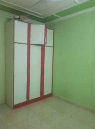 700 sqft, 2 bhk BuilderFloor in Builder BUILDER FLOOR PARYAVARAN COMPLEX Paryavaran Complex, Delhi at Rs. 12000