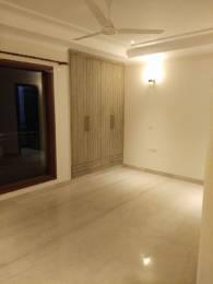 2250 sqft, 3 bhk BuilderFloor in Builder Project Greater Kailash II, Delhi at Rs. 60000